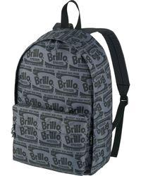 Uniqlo - Sprz Ny Andy Warhol Backpack - Lyst
