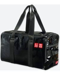 Uniqlo - Tennis Bag - Lyst