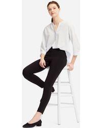 Uniqlo - Women Smart Ankle LEGGINGS Pants - Lyst