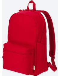 Uniqlo - Backpack - Lyst