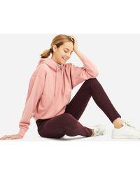 Uniqlo - Women Heattech LEGGINGS Pants - Lyst