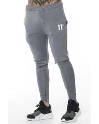 11 Degrees - Core Poly Pant - Lyst