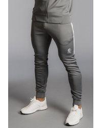 f39f0693 Men's Gym King Trousers Online Sale - Lyst