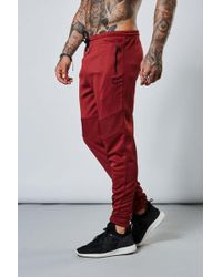 Certified London - Inzai Jogger Trousers - Lyst
