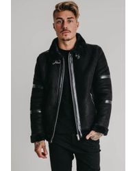 Good For Nothing - Wilderness Jacket - Lyst