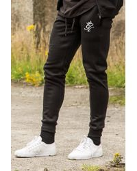 Gym King - Tracksuit Bottom - Lyst