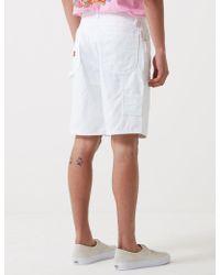 Dickies - Painters Shorts - Lyst