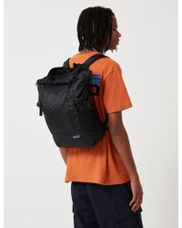 Patagonia - Light Weight Travel Tote Pack - Lyst