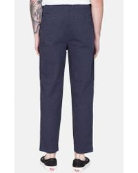 Folk - The Assembly Trousers - Lyst