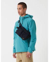Carhartt - Wip Military Hip Bag - Lyst