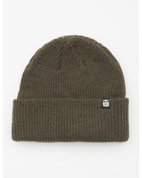 Obey - Ruger Beanie Hat - Lyst