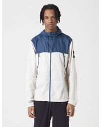 The North Face - Black Label 1990 Seasonal Mountain Jacket - Lyst