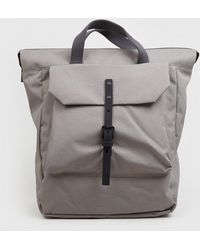 Ally Capellino | Frances Ripstop Backpack | Lyst