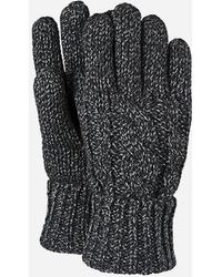 Barts - Twister Gloves - Lyst