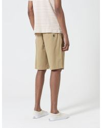 Folk | Utility Shorts | Lyst