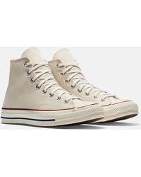 Converse - Chuck 70 Hi - Lyst