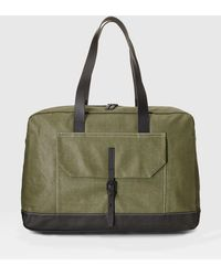 Ally Capellino - Dave Weekend Bag - Lyst