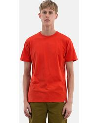 Norse Projects - Niels Standard T-shirt - Lyst