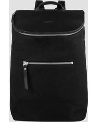 Sandqvist - Mika Backpack (canvas) - Lyst