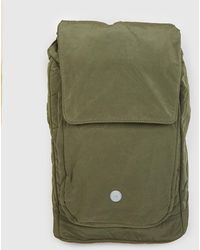 Folk - New Pocket Backpack - Lyst