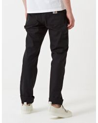 Carhartt | Ruck Single Knee Pant | Lyst