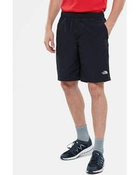 The North Face - Class V Rapids Shorts - Lyst
