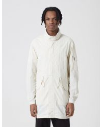 Penfield - Pancho Jacket - Lyst