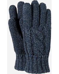 Barts - Twister Gloves - Lyst