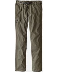 Patagonia - Performance Gi Iv Trousers - Lyst