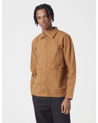 Dickies - Brookview Jacket - Lyst