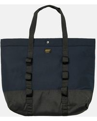 Carhartt - Military Shopper Tote Bag - Lyst