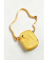 Urban Outfitters - Uo Mini Messenger Bag - Lyst 3bdf7830e1c81