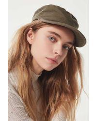 Urban Renewal - Vintage Surplus Cadet Hat - Lyst