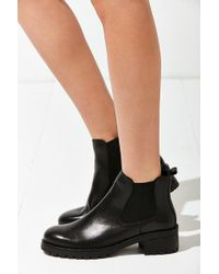 Urban Outfitters - Maci Chelsea Boot - Lyst
