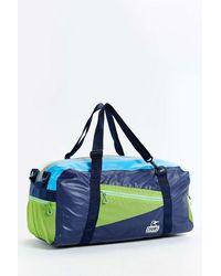 Chums - Box Elder 3-way Duffel Bag - Lyst