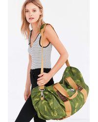 Poler - Carry-on Duffle Bag - Lyst