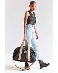 Poler - Carry On Duffel Bag - Lyst