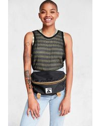 Poler - Rover Belt Bag - Lyst