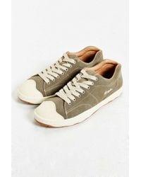Simple - Retro 91 Sneaker - Lyst