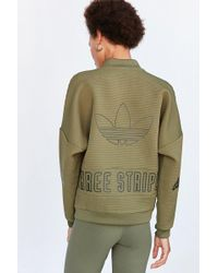 adidas originals 80s track jacket