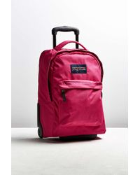 Jansport - Right Pack Suitcase - Lyst