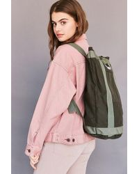 Battenwear - Beach Bucket Backpack - Lyst
