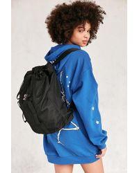 Battenwear - Wet-dry Bag - Lyst