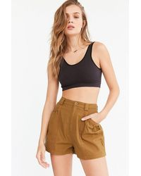 Cooperative - Farmers Market Short - Lyst