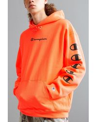 Shop Men's Champion Clothing from $10   Lyst