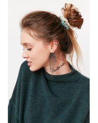 Urban Outfitters - Mini Scrunchie Set - Lyst