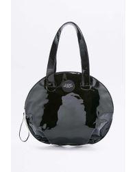 Cheap Monday - Circle Tote Bag - Lyst