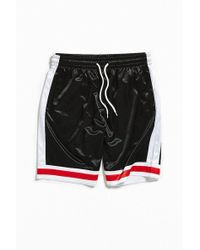 Urban Outfitters - Uo Basketball Short - Lyst