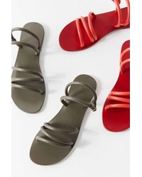 Urban Outfitters - Taylor Tube Sandal - Lyst