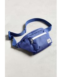 Herschel Supply Co. - Sacks 17 Sling Bag - Lyst